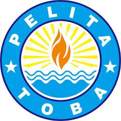 Pelita Toba