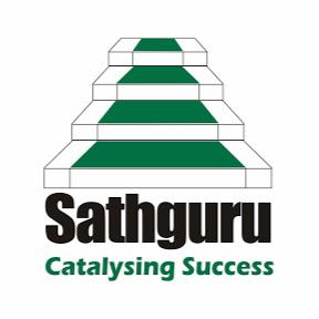 Sathguru ManagementConsultants