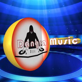 Dangra Music