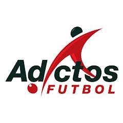 Adictos Futbol