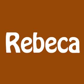 Rebeca Mccaffrey