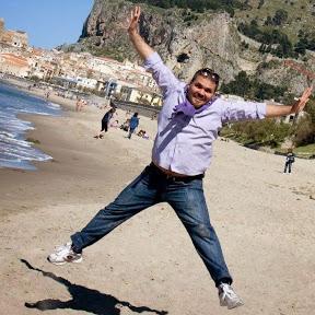 Marco Montagna