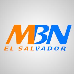 MBN Digital