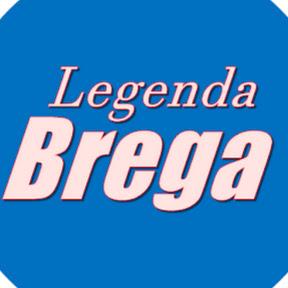 Legenda Brega