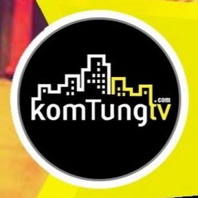 Komtung TV