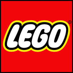 Lego | Play On