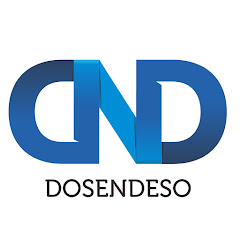 doseNdeso