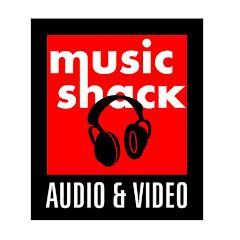 Music Shack Mappila Pattukal