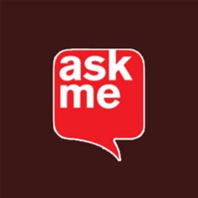 Ask Me | إسألني