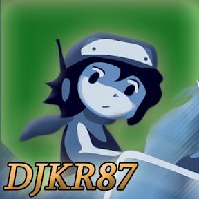 DJKR87 - Zocker aus Leidenschaft