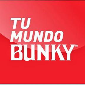 Tu Mundo Bunky