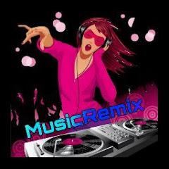 MusicRemix HITY