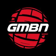 Global Mountain Bike Network