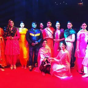 Rituraj Choreographer