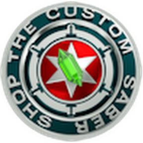 TheCustomSaberShop
