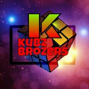 Kubz Brozers