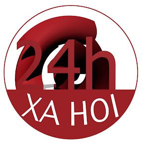Xahoi 24h