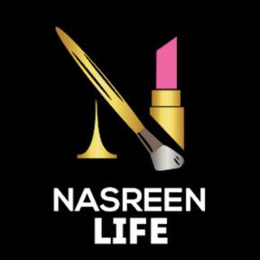 Nasreen's Life