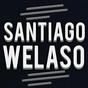 Santiago Welaso