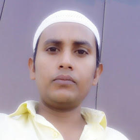 Salman JR