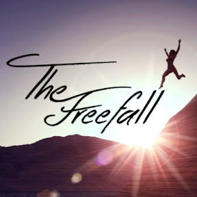 The Freefall Experience