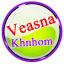 Veasna Khnhom