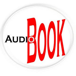 Audiobook Discovery