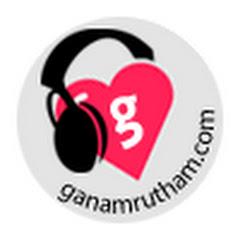 Ganamrutham Malayalam