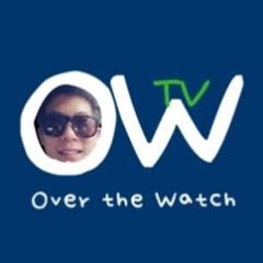 오버더워치TV OvertheWatchTV
