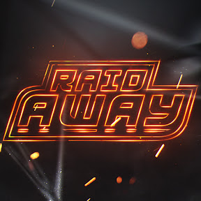 RaidAway