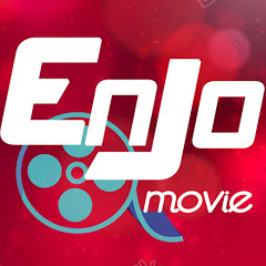 ENJO MOVIE - ENJOY FILM