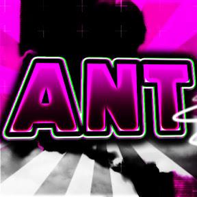 Ant *