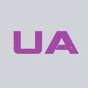 Ultra Argentina