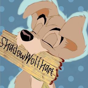 Shadow Wolfhart