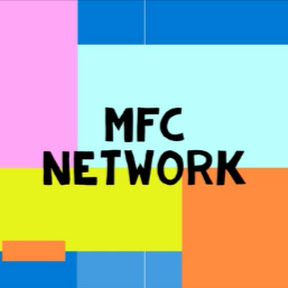 MFC Network