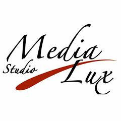 Медиа Люкс