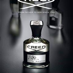 خبير بدائل العطور Best choice Armaf fragrance