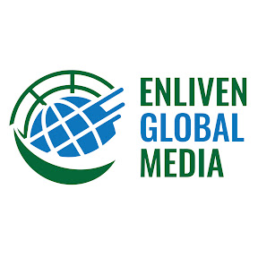 ENLIVEN GLOBAL MEDIA