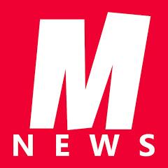 M News