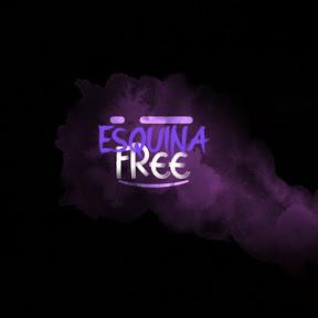 Esquina FREE
