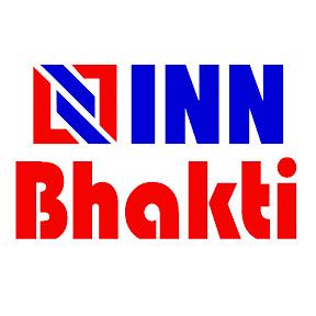 INN Network
