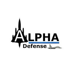 Alpha Defense - Hindi
