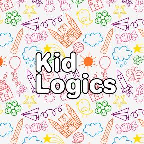 Kidlogics Kahaniya