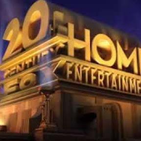 20th Century Fox - Topic