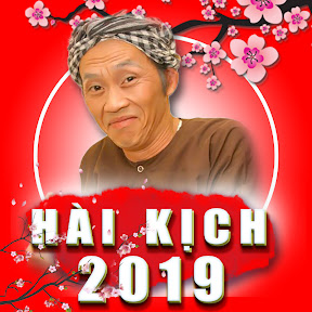 Phim Hài Hay - Phim Hài Việt