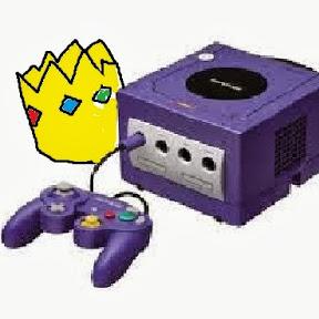 gamecube-king/ devon3