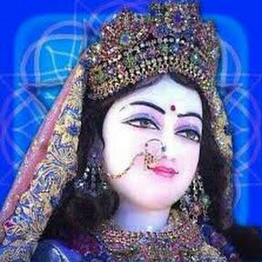 meethi Rajput