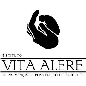 Vita Alere - Prevenção e Posvenção do Suicídio