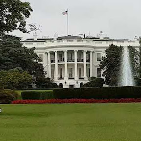 The White House - Topic
