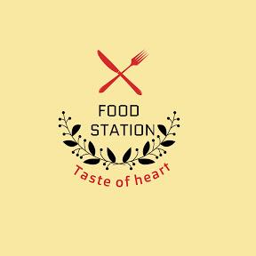 Poojas Food Station